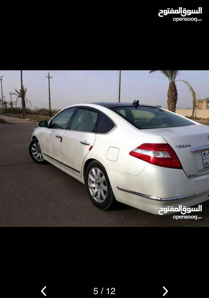 Nissan Other for sale in Basra