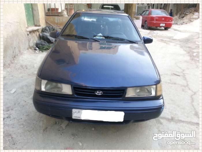 140 000 149 999 km mileage hyundai excel for sale 91306884