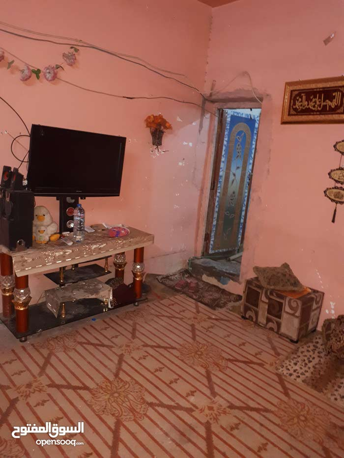 Ground Floor apartment for sale - Zubayr