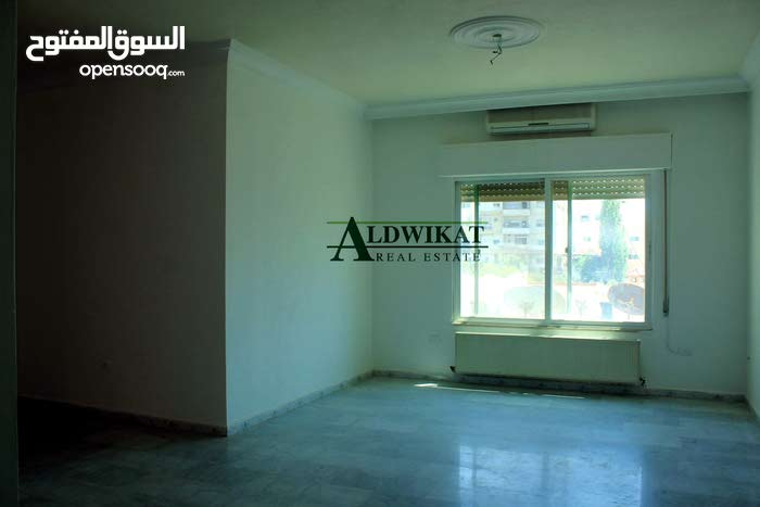 apartment for sale First Floor - Tla' Ali