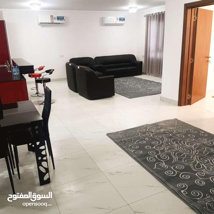3 rooms 4 bathrooms Villa for sale in BarkaAll Barka