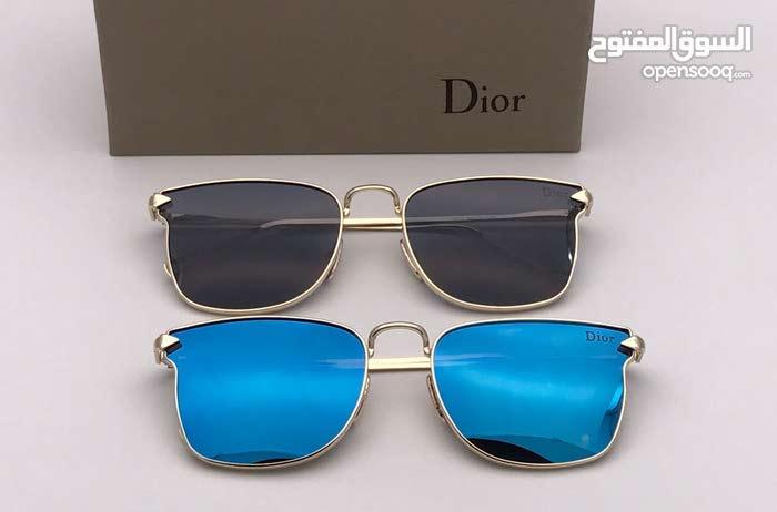 bf1443715b3cc نظارات ماركات عالمية - (101678164)