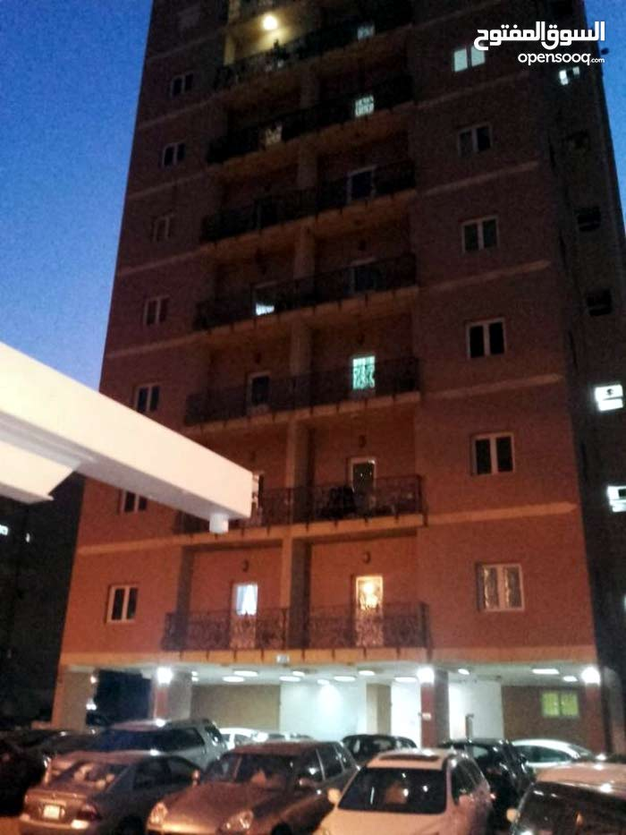 Best price 0 sqm apartment for rent in HawallyMaidan Hawally