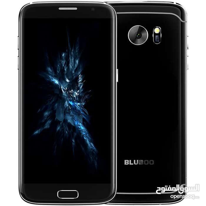 هاتف BLUBOO  EDGE