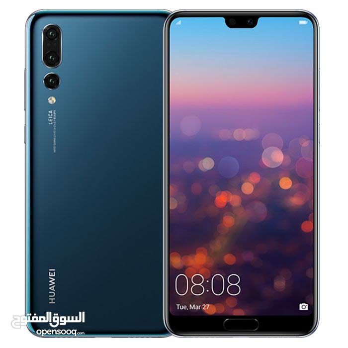 For sale Used Huawei