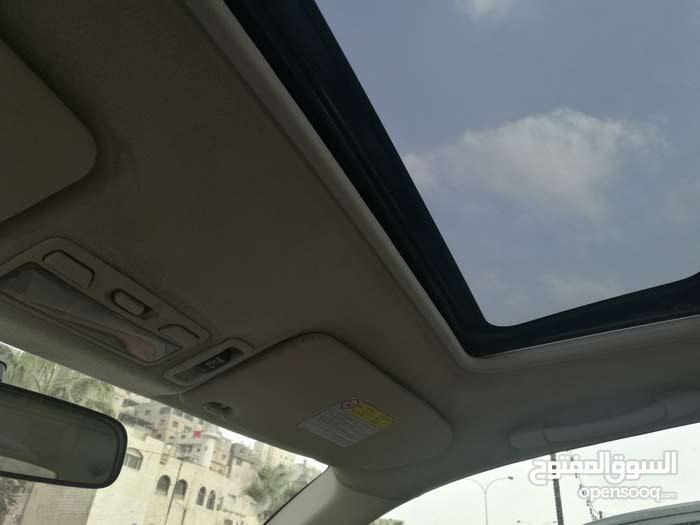 ميتسوبيشي لانسر 2011 فل كامل وارد الكويت للبيع