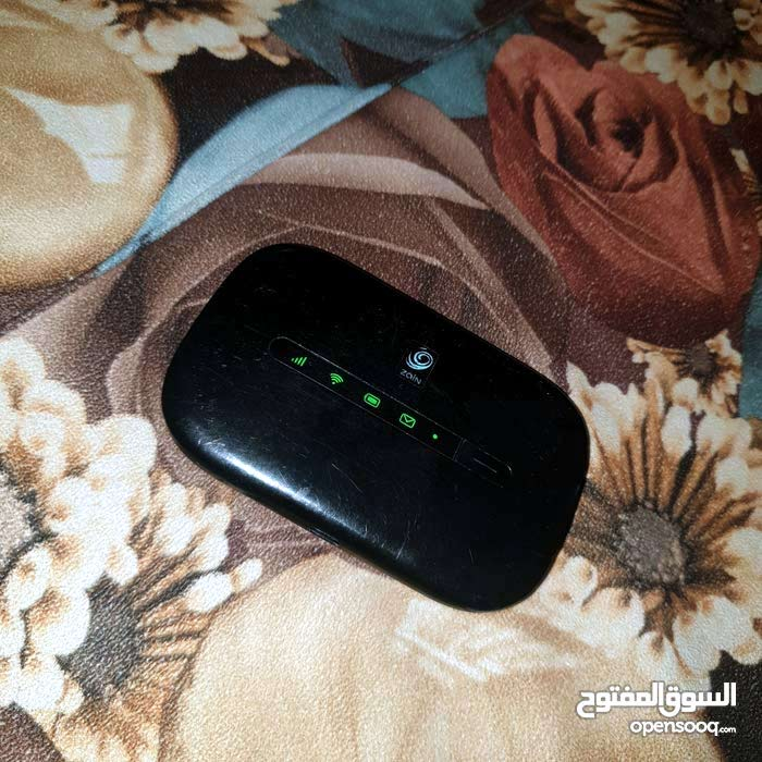 Others device in Irbid
