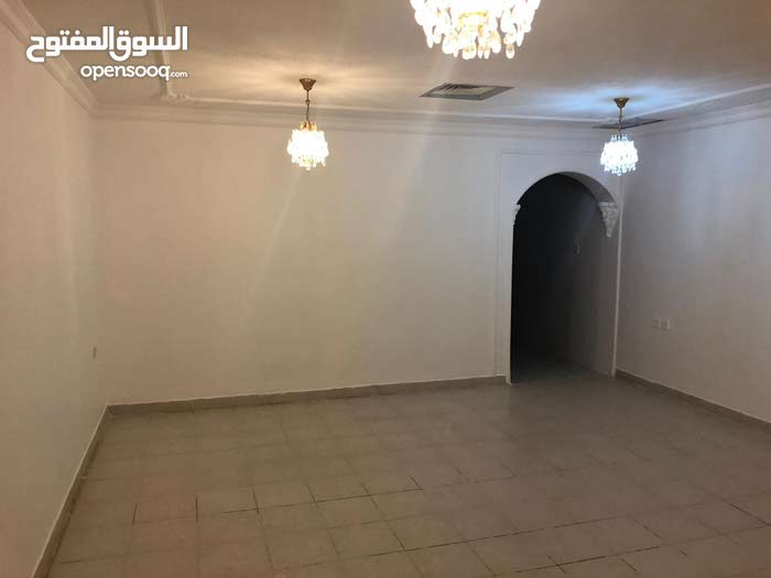 Best price 400 sqm apartment for rent in HawallyBayan