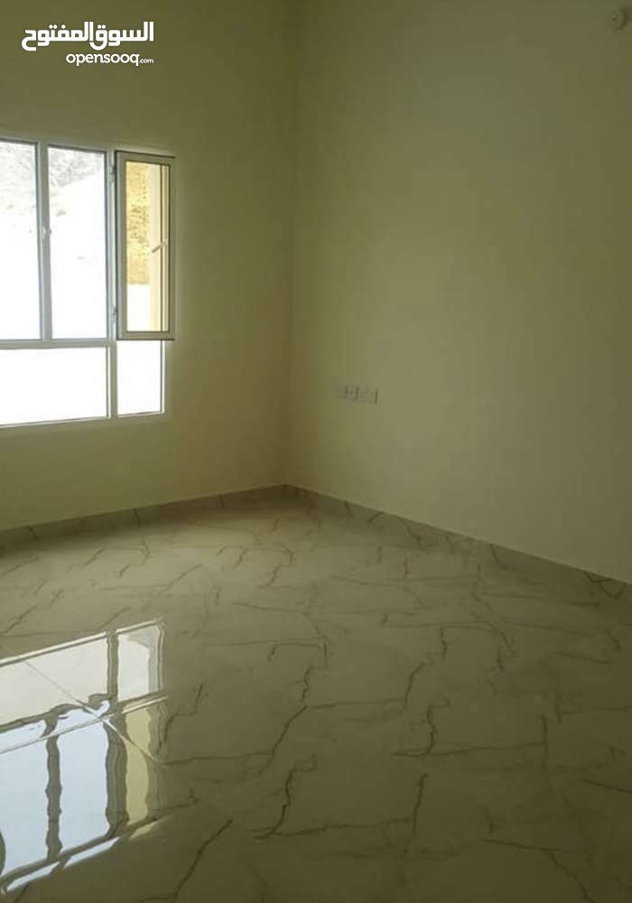 Apartment property for sale Bidbid - Fanja directly from the owner