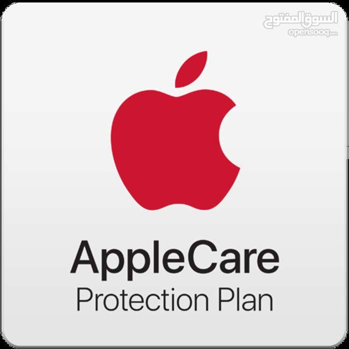 بطاقة ضمان أي فون سنة إضافية حماية وصيانة مجانية من أبل - يعطوك ايفون جديد لو فسد