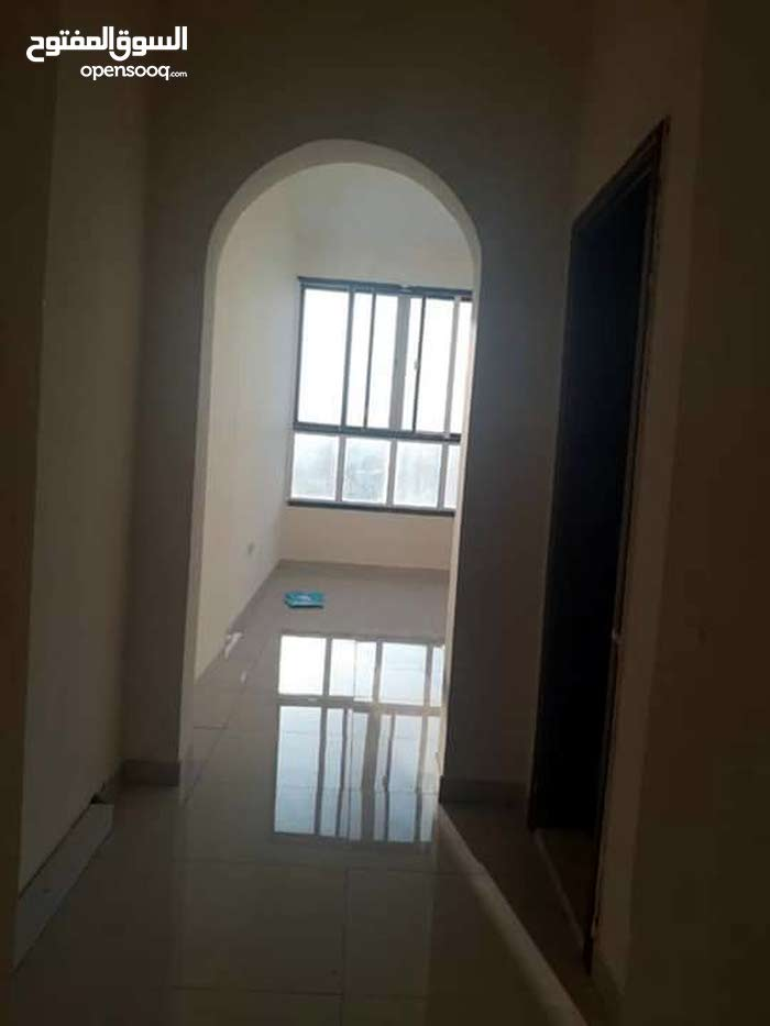 for rent apartment 2 Rooms - Al Khalidiya