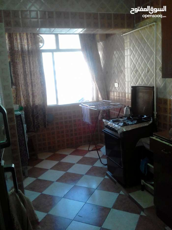 apartment More than 5 for rent