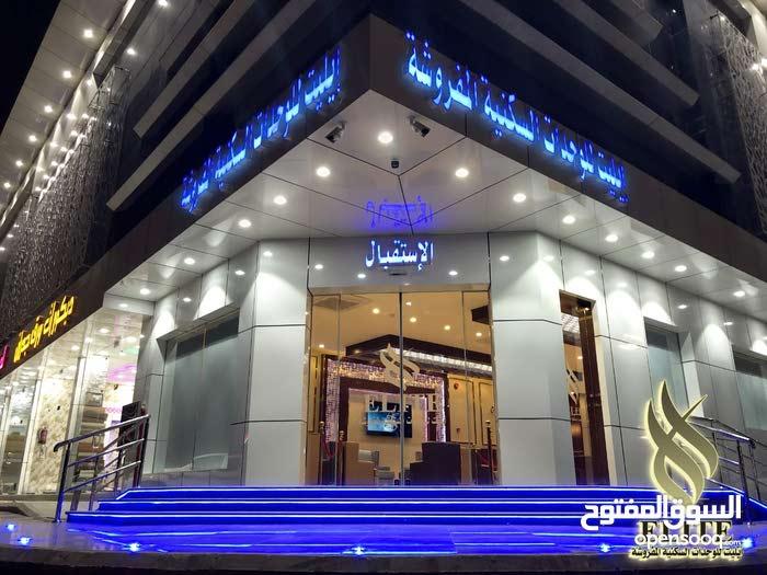 apartment for rent in Al RiyadhAl Aziziyah