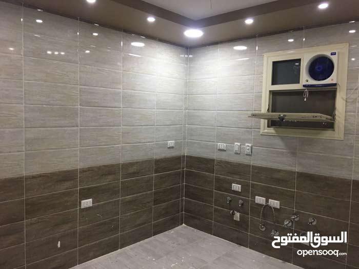 فرصة للبيع شقة 175 متر صافي  بمدينة نصر  بجوار النادي الأهلي