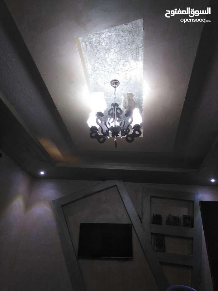 Best price 80 sqm apartment for sale in AmmanJabal Al Hussain