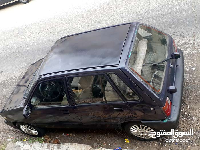 Best price! Suzuki Other 1996 for sale