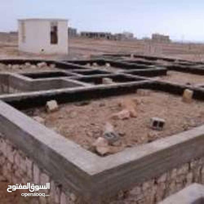 عقار 600م2 خالى من السكان ش البطل احمد عبد العزيز الرءيسى الموقع موقع رائع
