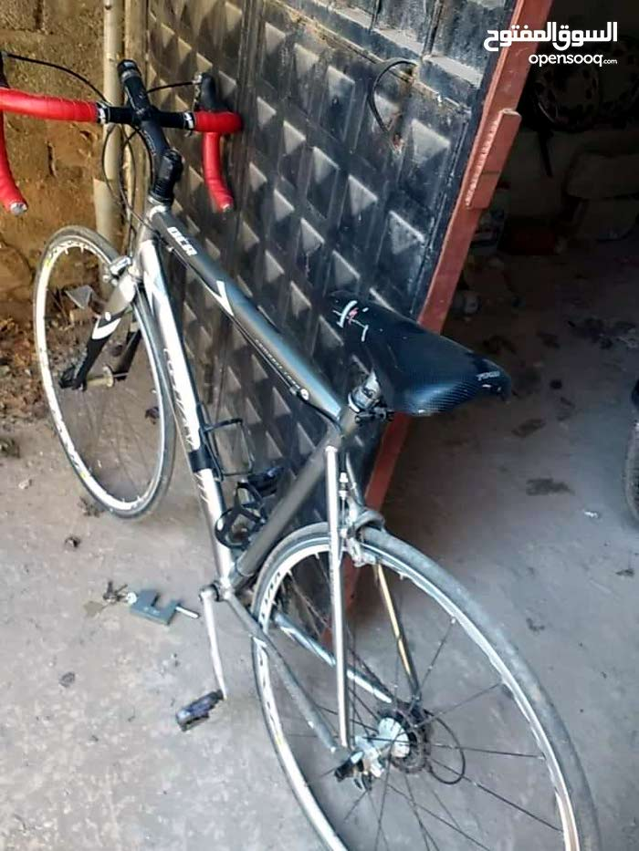 bicycle giant