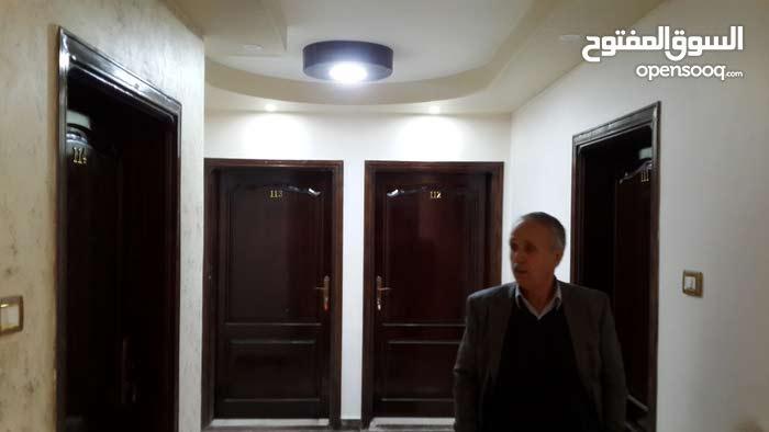 50 sqm  apartment for sale in Irbid
