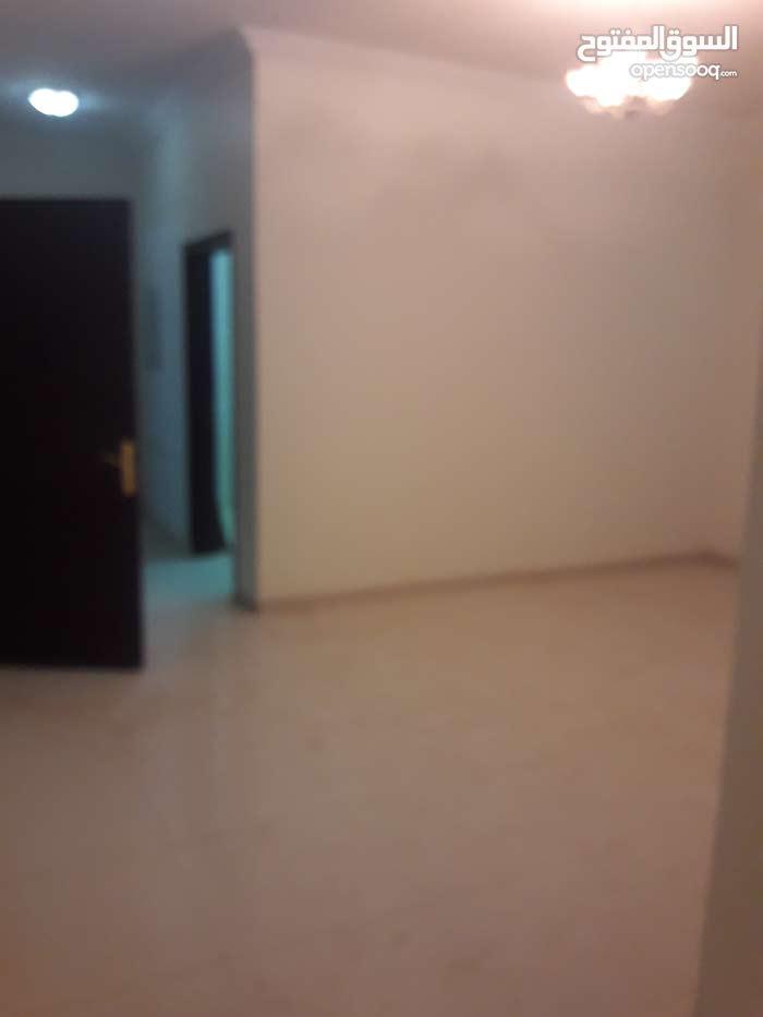 apartment for rent in Al Riyadh city Ar Rimal