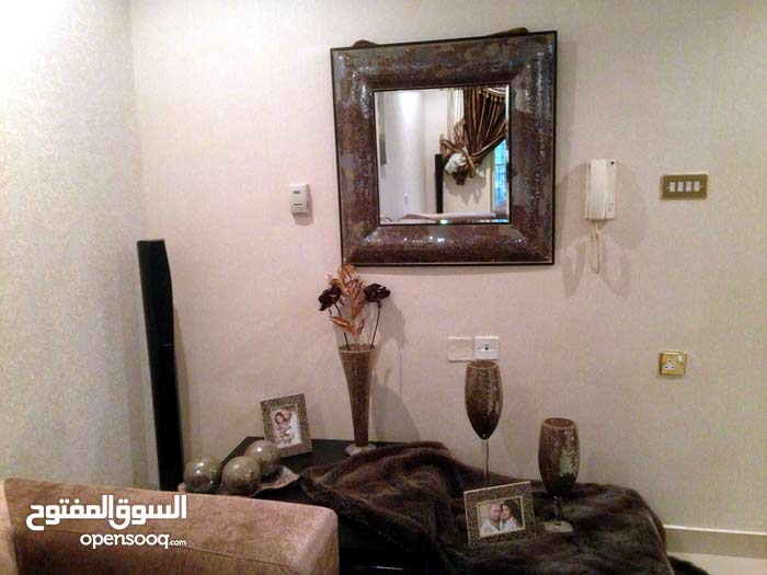 For sale Sofas - Sitting Rooms - Entrances that's condition is Used - Hawally