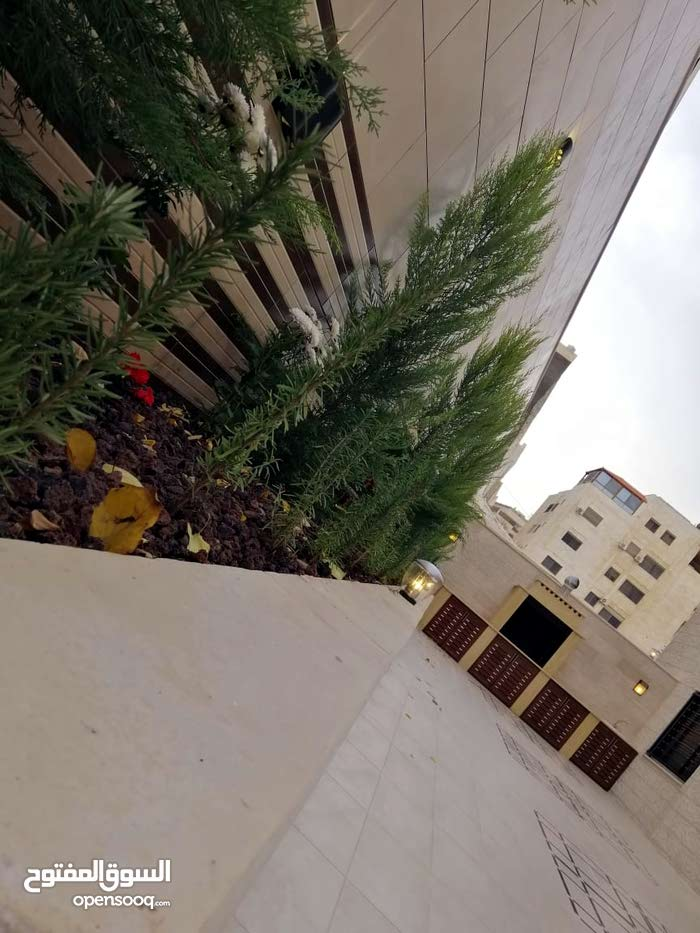 Swelieh apartment for sale with 3 rooms