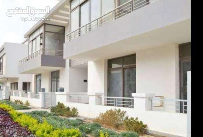 for sale apartment of 124 sqm