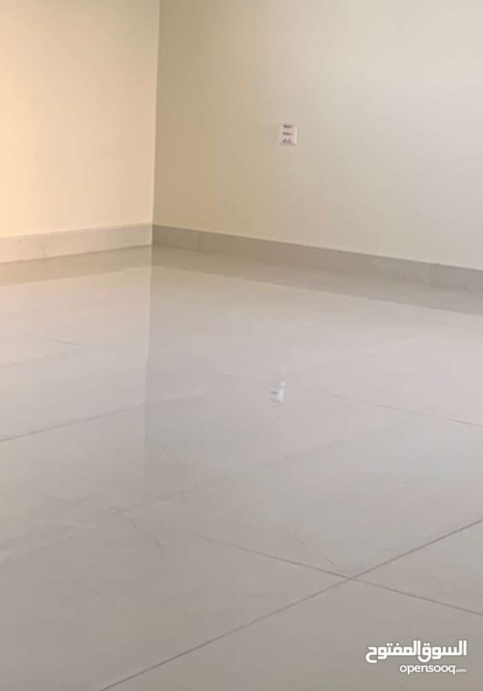For rent two rooms in Riffa
