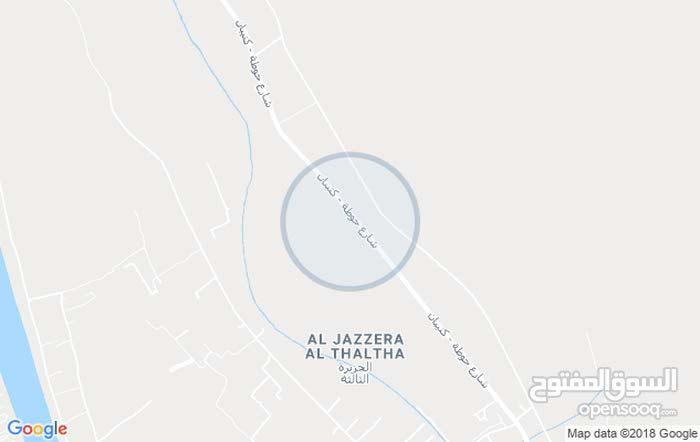 قطعة أرض للبيع    200 متر   الحوطة قرب ملعب الريان الملعب الثيل  طابو اسود صرف