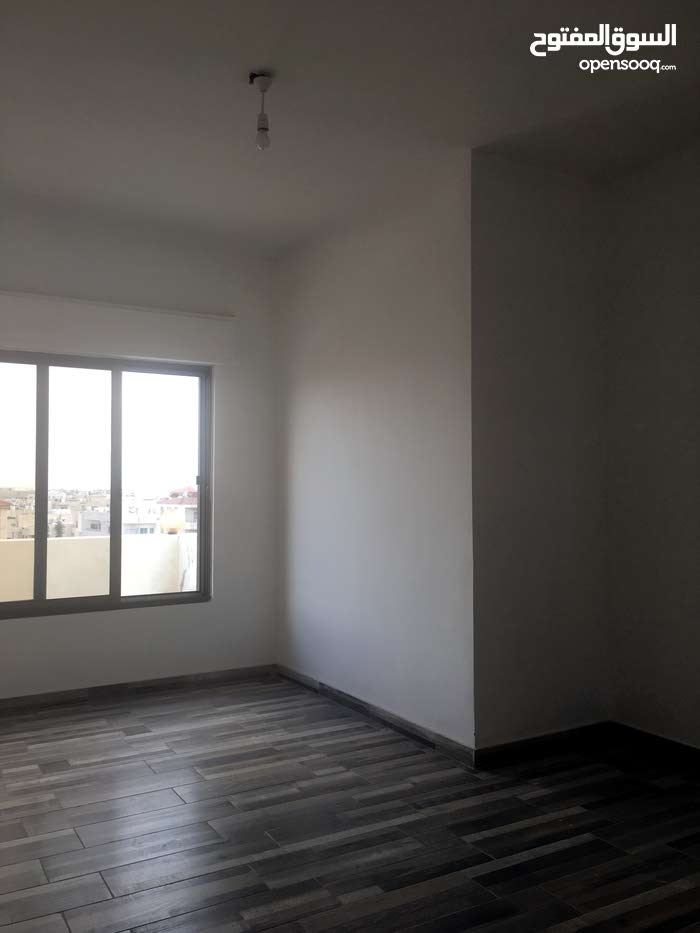 apartment for sale Ground Floor directly in Abdoun