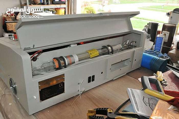 tub lazer 80/145mm 100-120w      22031263