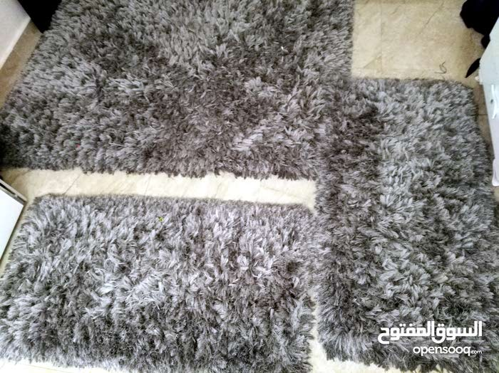 We have Carpets - Flooring - Carpeting with high-end specs