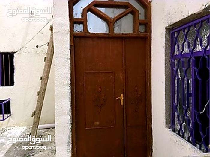 Ground Floor apartment for sale in Basra