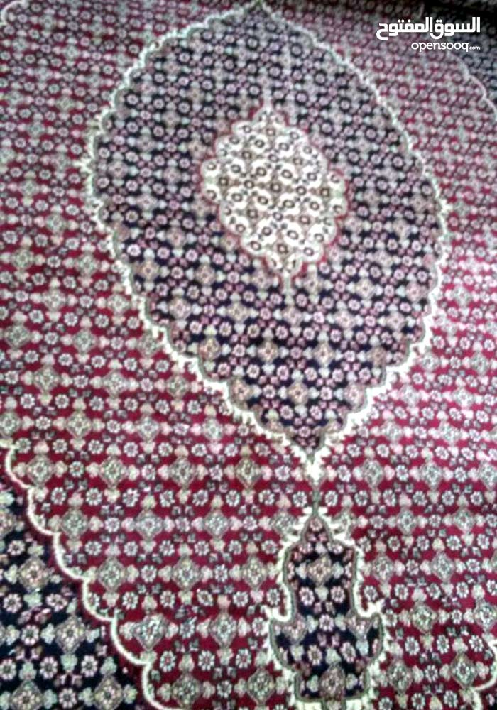 Baghdad - Used Carpets - Flooring - Carpeting for sale directly from the owner