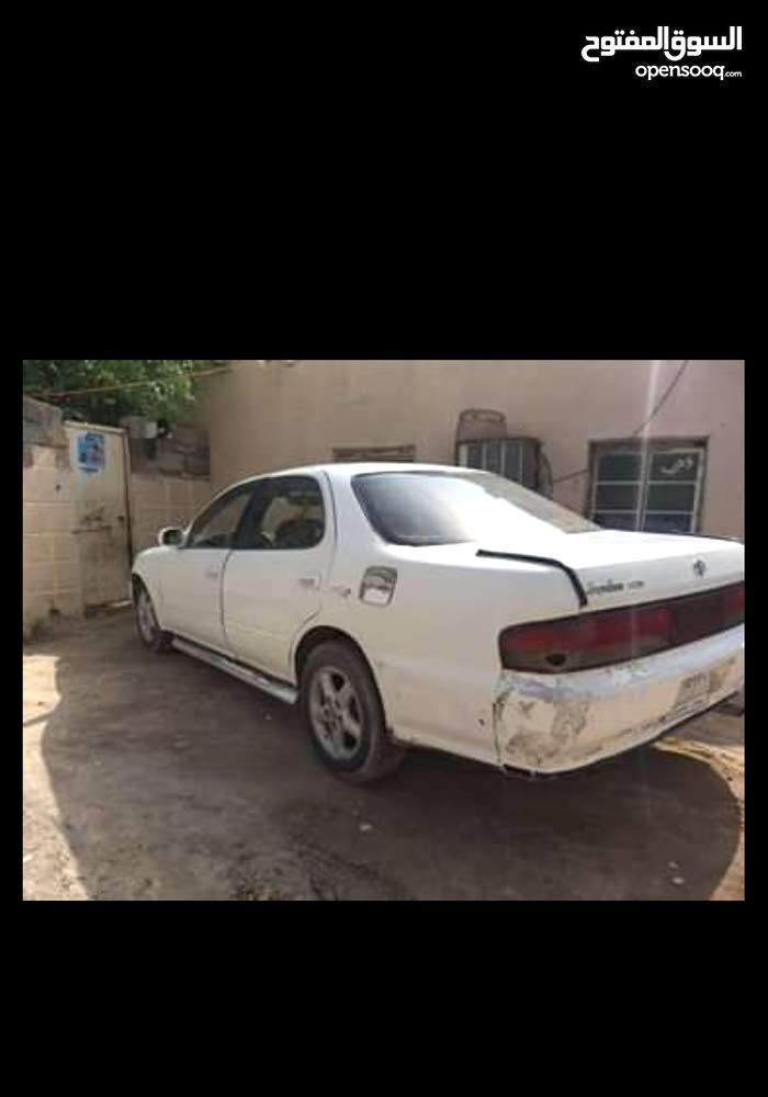 1992 Toyota for sale