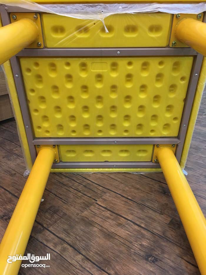 square table for kids