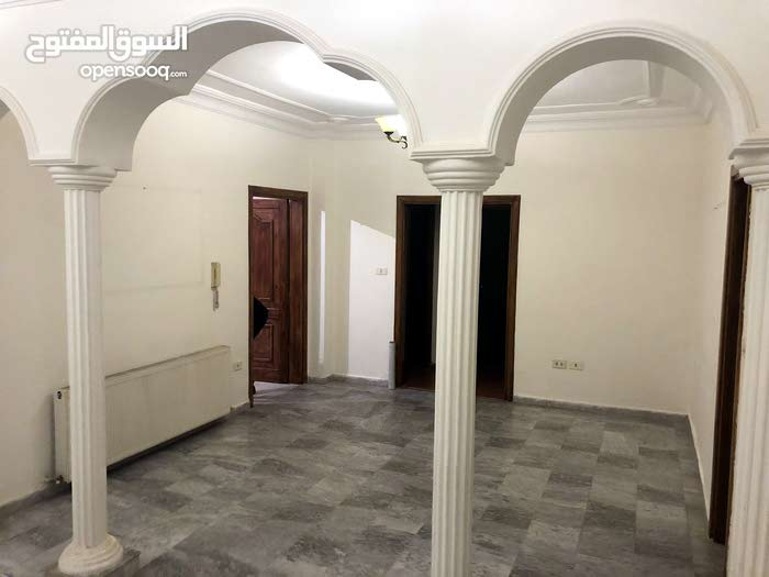 Best property you can find! Apartment for sale in Medina Street neighborhood
