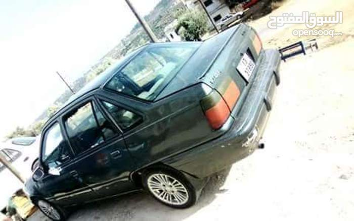 For sale Racer 1994
