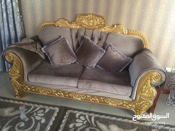 buyer of used furniture and electronics 0569840024