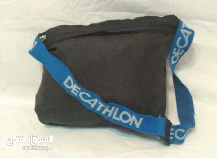kawi complet décathlon originale taille 38