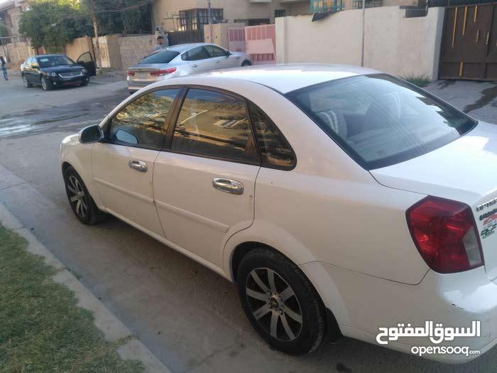 بغداد الغزاليه