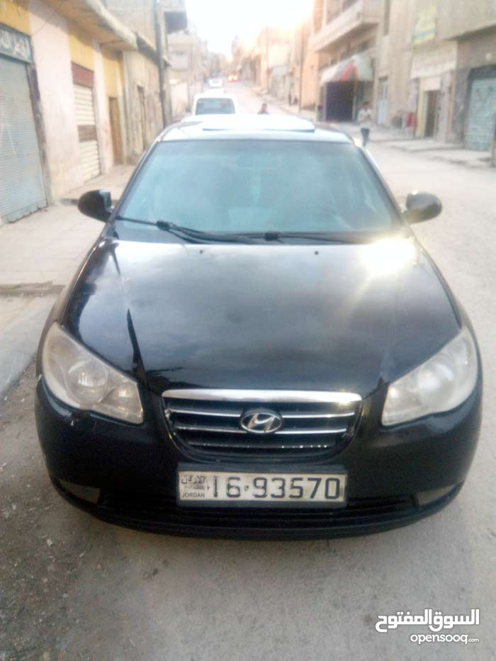2007 Used Other with Manual transmission is available for sale