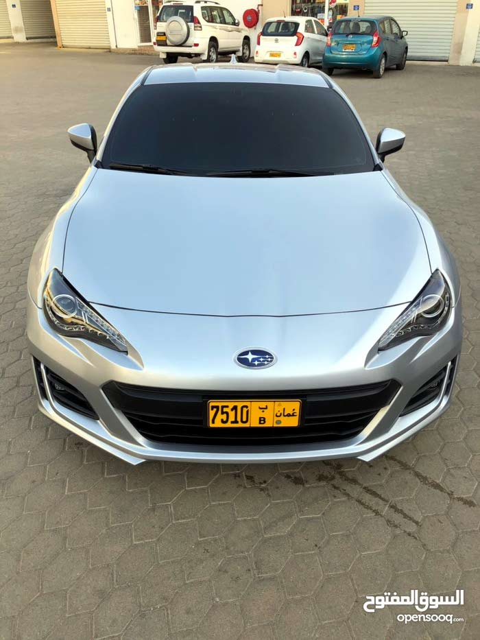 Used 2018 Subaru Other for sale at best price