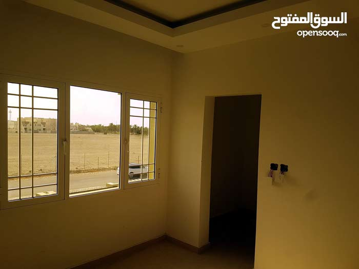 Al Haram property for sale with 5 rooms
