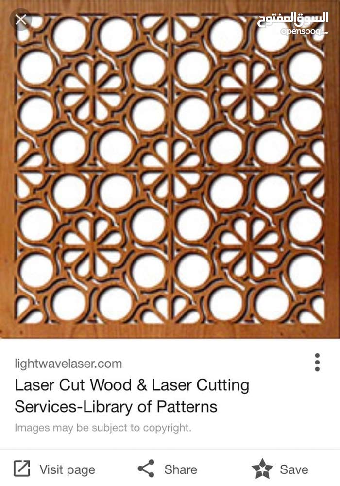 جبال العامرات ترحب بكم اجعلو منزلكم اكثر انقه نقش على الأخشاب اسقف أبوب نوافذ درج اخوكم ابو طلال