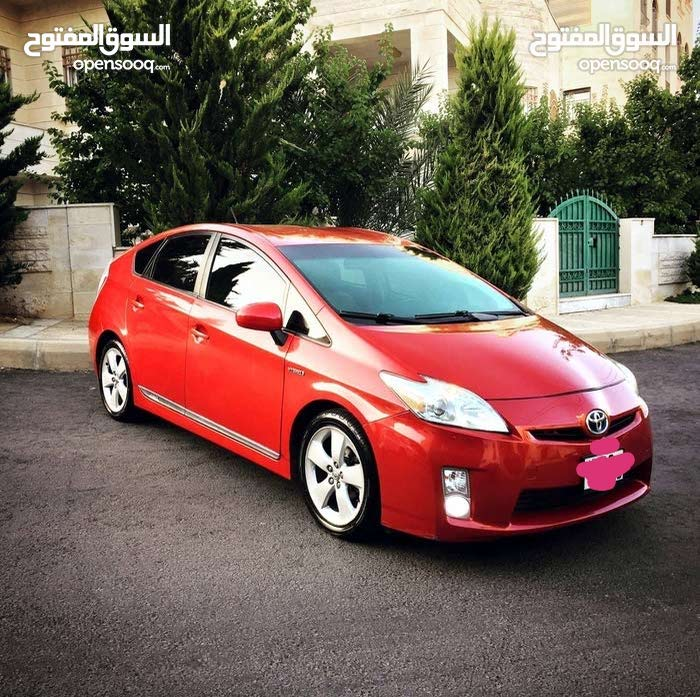 2010 Prius For Sale >> Used 2010 Toyota Prius For Sale At Best Price