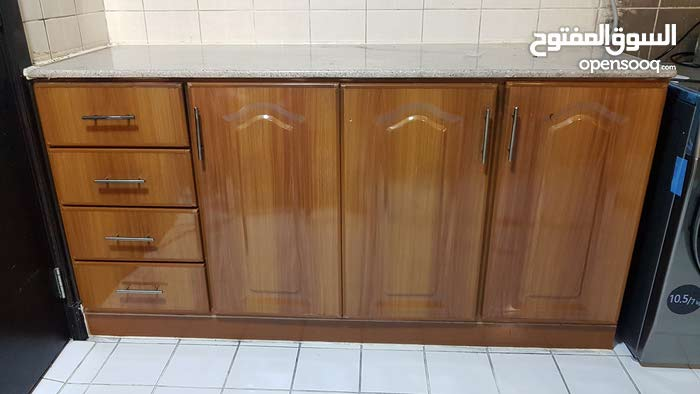 كبت مطبخ kitchen cabinet