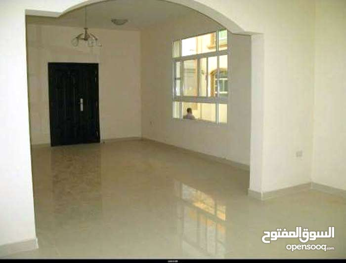 apartment Fifth Floor in Cairo for sale - Madinaty