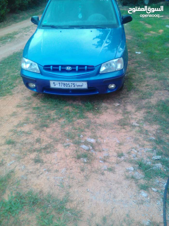 2005 Used BMW 525 for sale