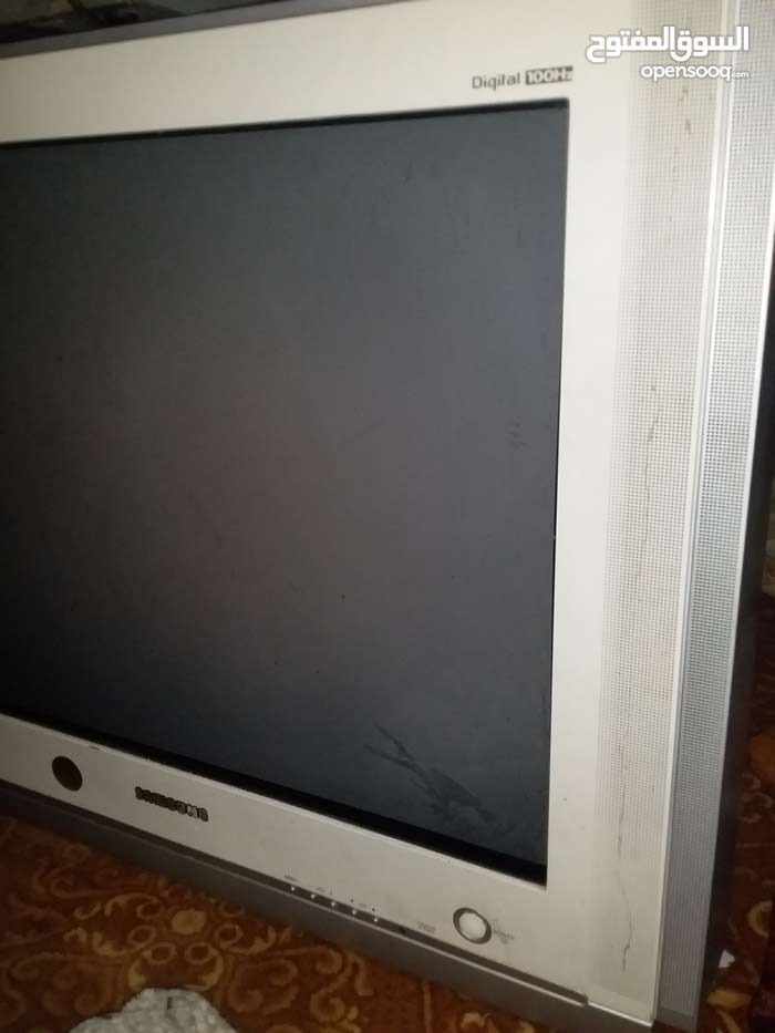 Used 32 inch Samsung for sale